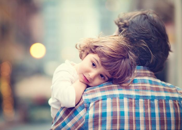 Family - Children