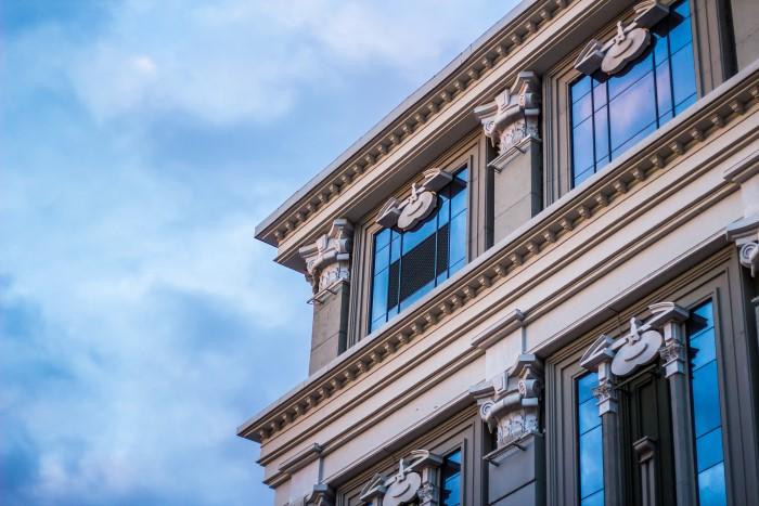 Housing Disrepair & Cavity Wall Claims