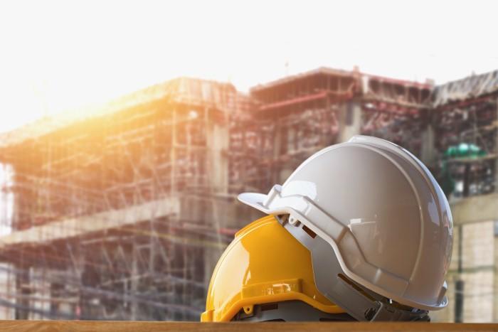 Technology & Construction inc Adjudication